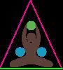 LogoMakr_0YUh71